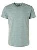 No Excess T-Shirt KM 11320227