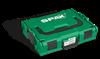 SPAX Schroeven WIROX Torx L-BOXX Assortimentskoffer (2446-delig)