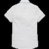 Cast Iron Overhemd SS CSIS183641