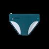Schiesser Aqua zwemslip