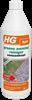 HG groene aanslagreiniger 1 lt