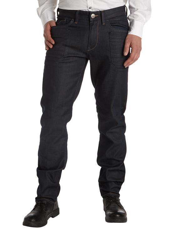 Vanguard Jeans V9 Rider VTR520-TDB