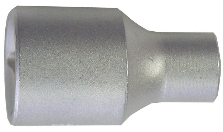 CONNEX 1/2 dopsleutel 8mm