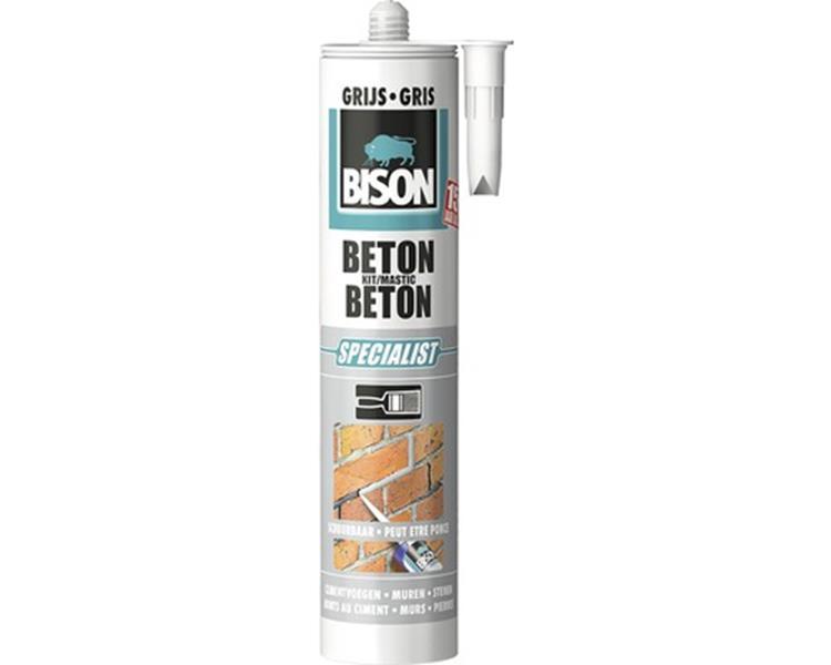 Bison beton kit (310 ml)