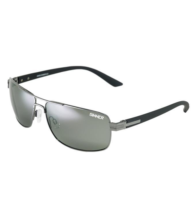 Sinner Sunglasses SISU-721-10-P10