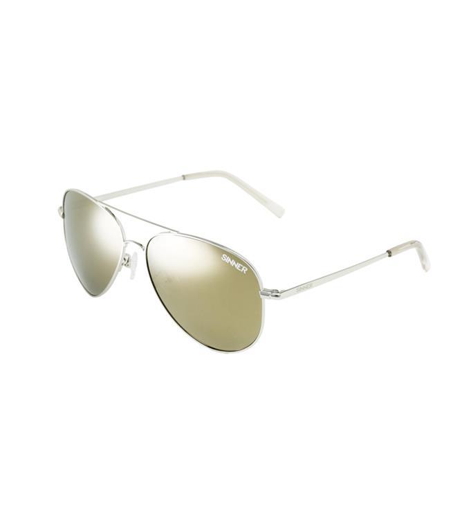 Sinner Sunglasses SISU-723-20-09