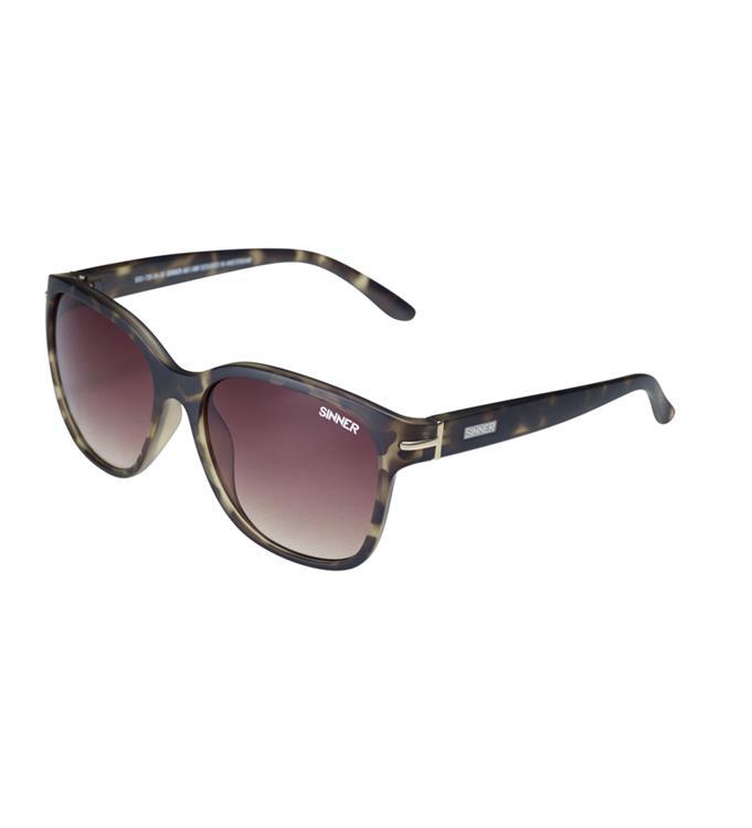 Sinner Sunglasses SISU-730-34-P30
