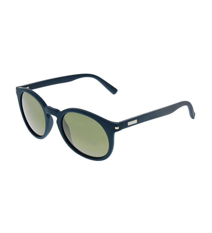 Sinner Sunglasses SISU-732-52-09