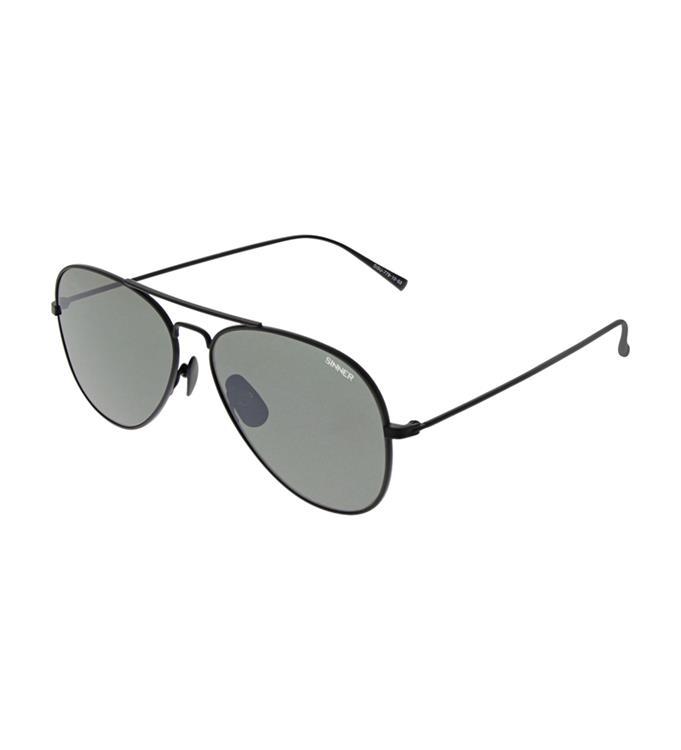 Sinner Sunglasses SISU-779-10-03