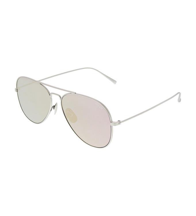 Sinner Sunglasses SISU-779-20-08