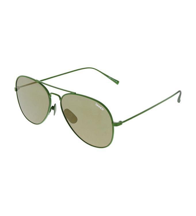 Sinner Sunglasses SISU-779-75-09