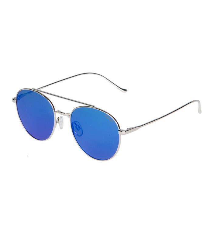 Sinner Sunglasses SISU-793-20-48