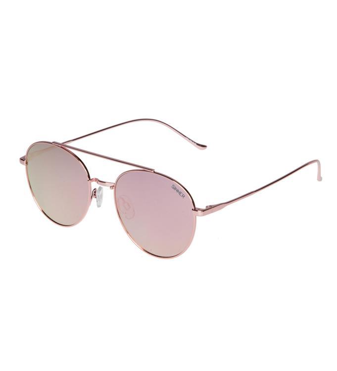 Sinner Sunglasses SISU-793-70-08