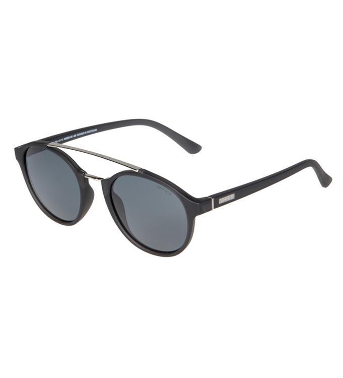 Sinner Sunglasses SISU-798-10-P10