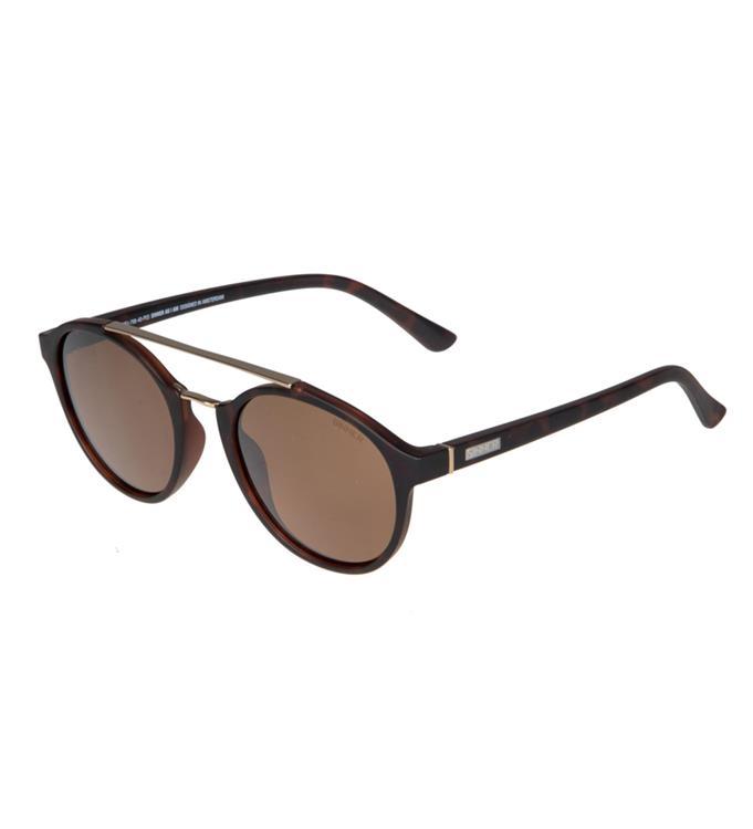 Sinner Sunglasses SISU-798-40-P03
