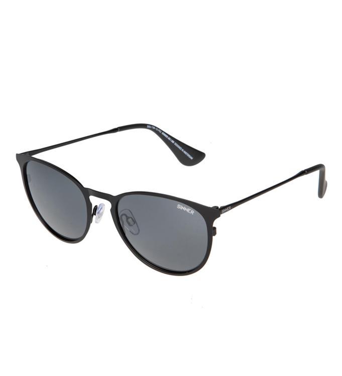 Sinner Sunglasses SISU-799-10-P03