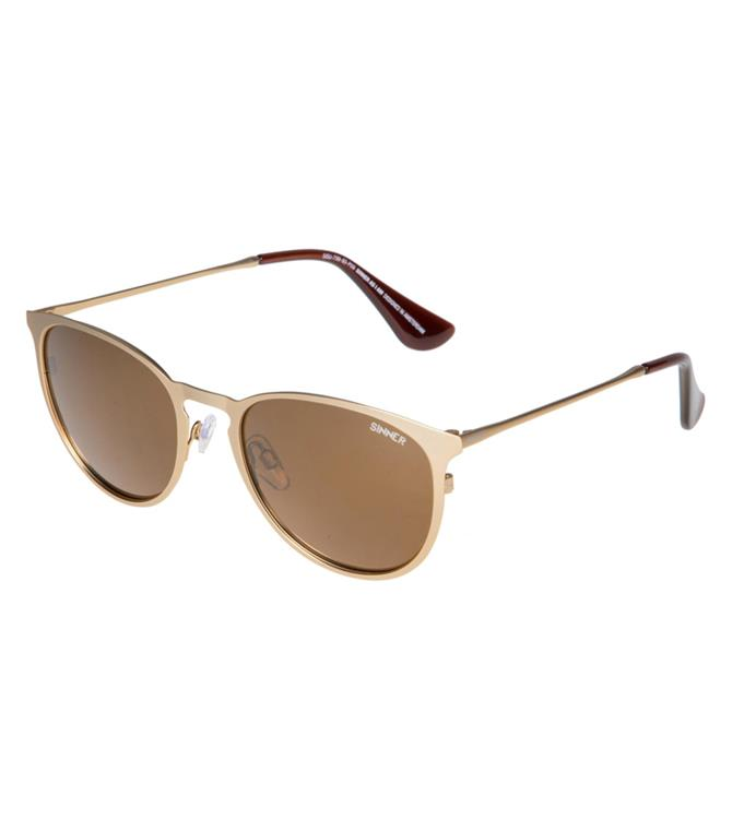 Sinner Sunglasses SISU-799-80-P09