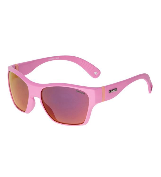 Sinner Sunglasses SISU-817-70-08