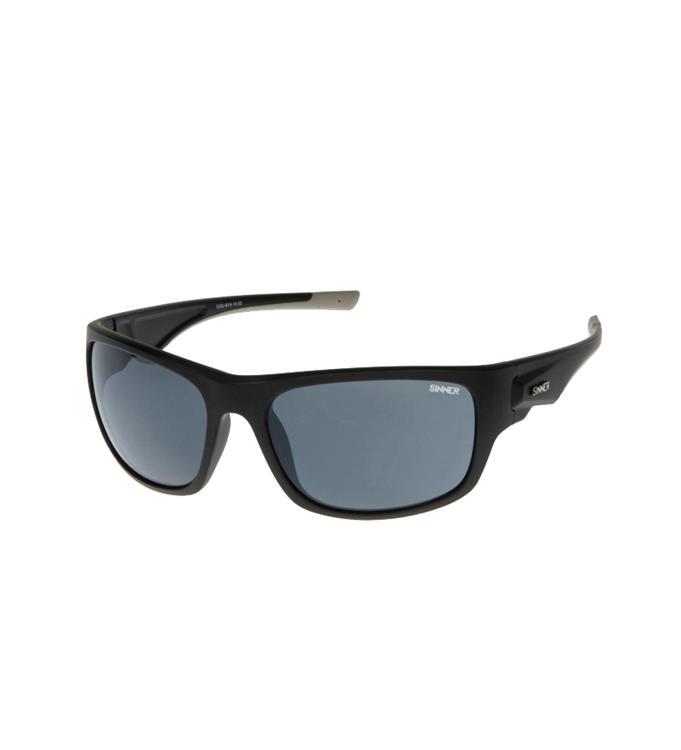 Sinner Sunglasses SISU-819-10-03