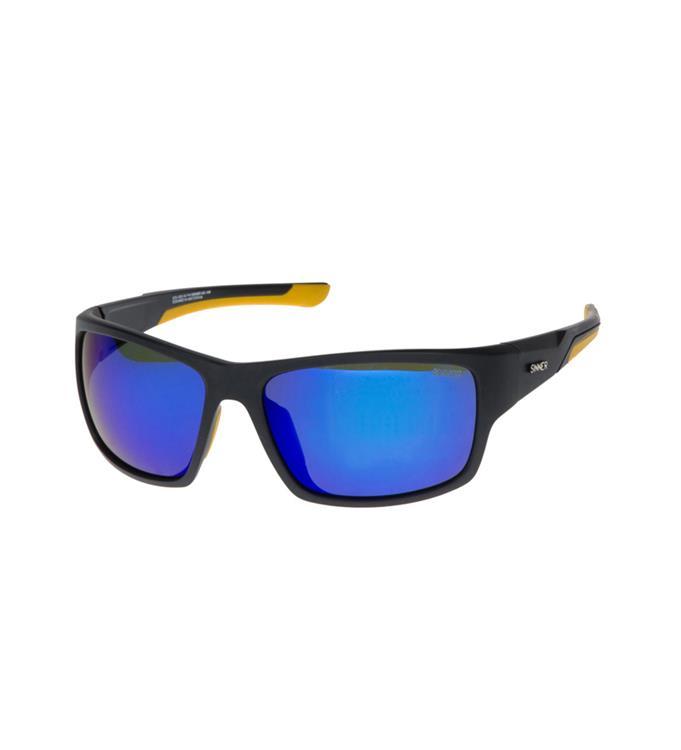 Sinner Sunglasses SISU-820-50-P49