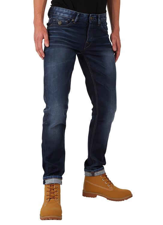 Cast Iron Jeans CTR55202-VIC