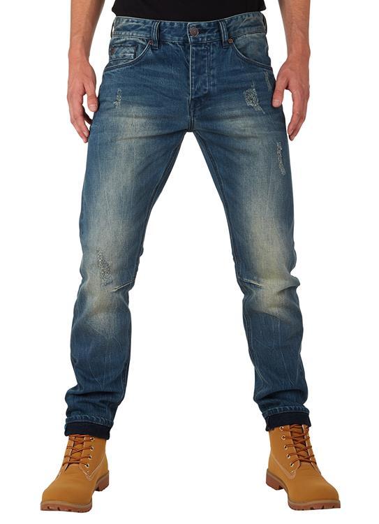 Cast Iron Jeans CTR55207-BRL