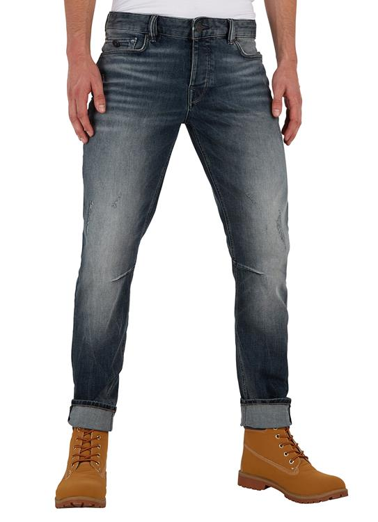 Cast Iron Jeans CTR56202-GCC
