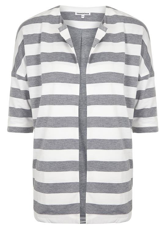 Tramontana Jacket C35-78-701