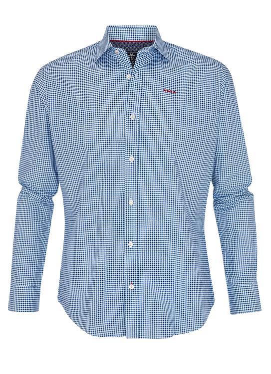 N.Z.A. Shirt 16GN511