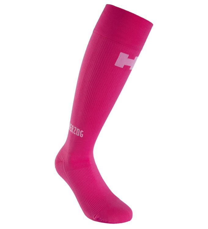 Herzog PRO Socks Size II Roze