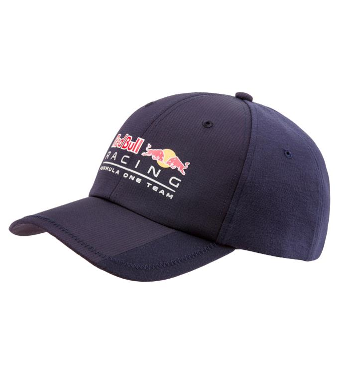 Puma RBR Lifestyle BB cap