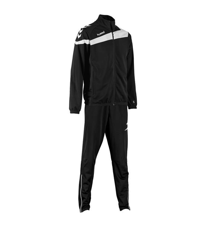 Hummel Elite Polyester Suit