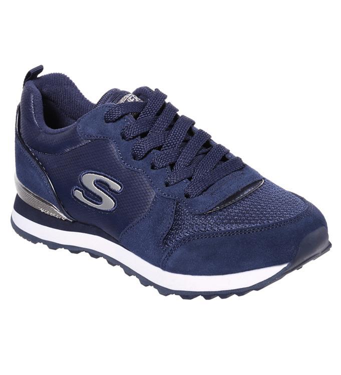 Skechers Og 85 - Goldn Gurl Sneakers W