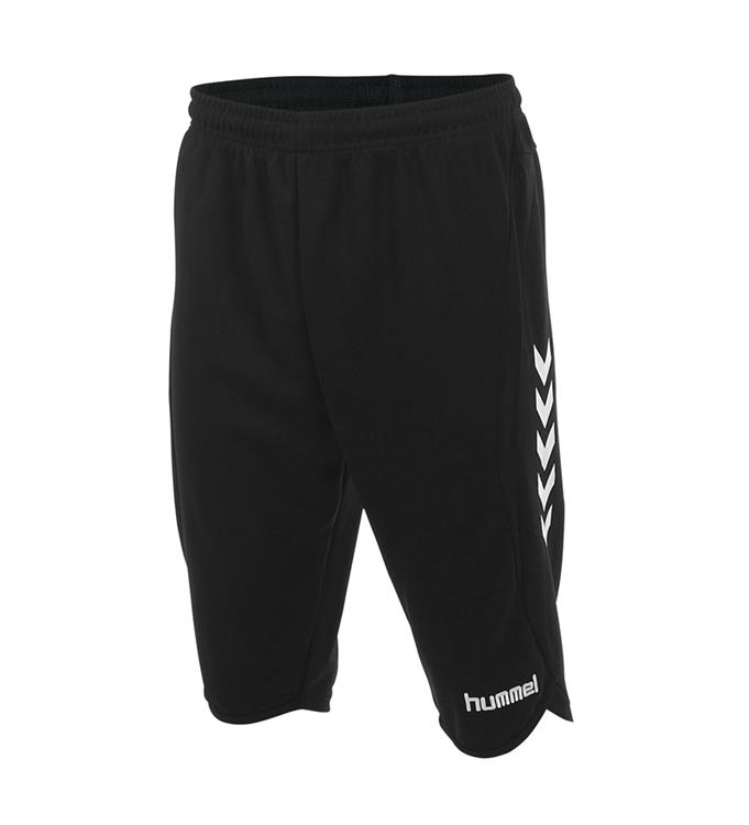 Hummel Team Authentic Training Short