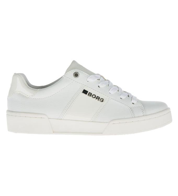 Björn Borg T305 Low Damessneakers
