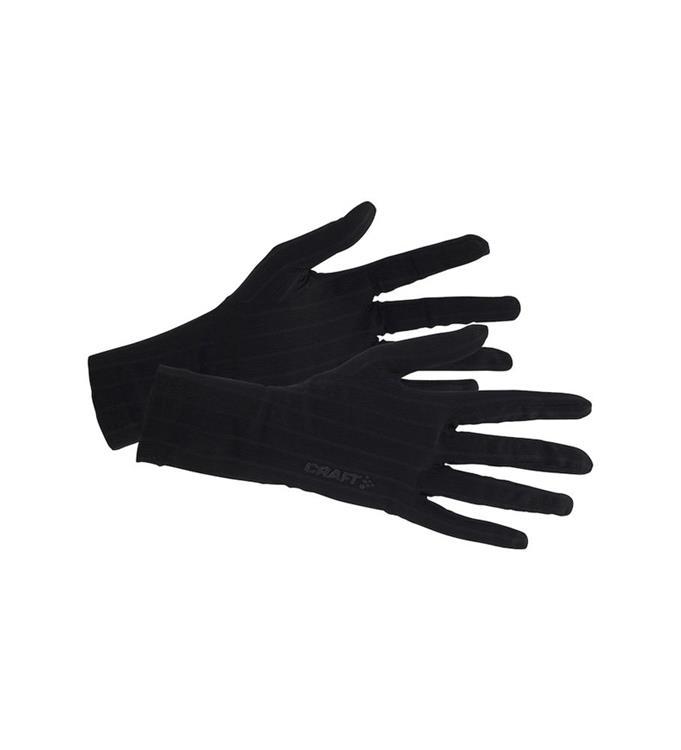 Craft Craft Extreme 2.0 Glove Liner