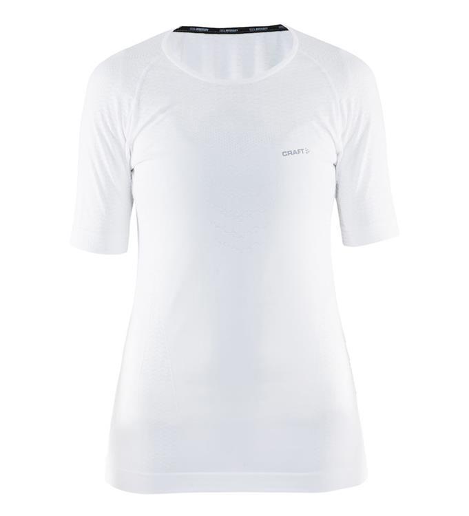 Craft COOL INTENSITY RN SS W T-Shirt