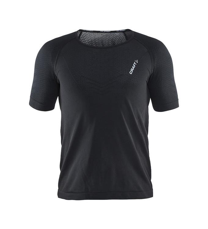Craft COOL INTENSITY RN SS M T-Shirt