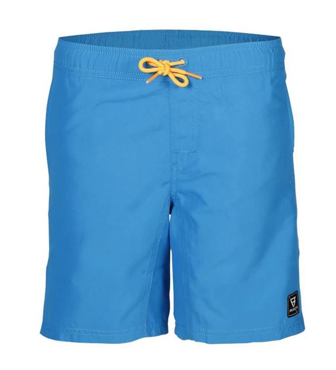 Brunotti Crunotos SS19 JR Boys Shorts