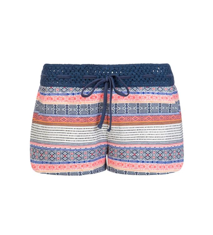 Protest FLOWERY 19 shorts