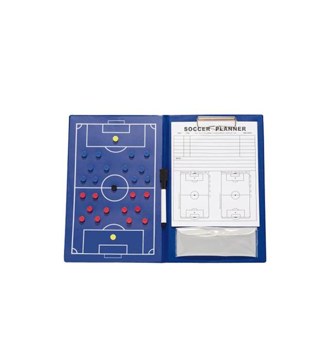 Rucanor Coachingboard-S