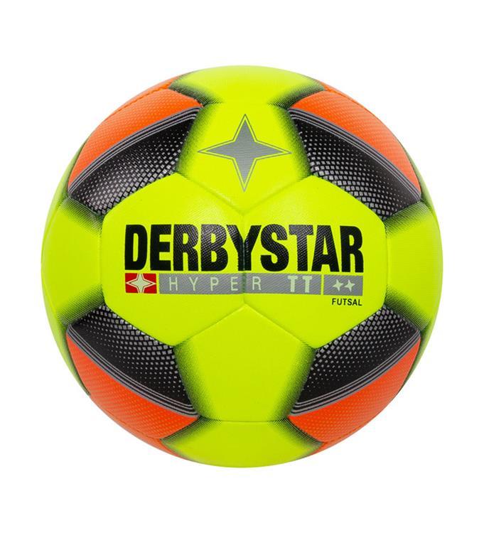 Derbystar Futsal Hyper TT