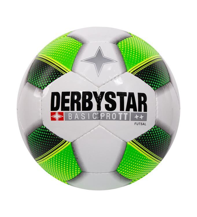 Derbystar Futsal Basic Pro TT