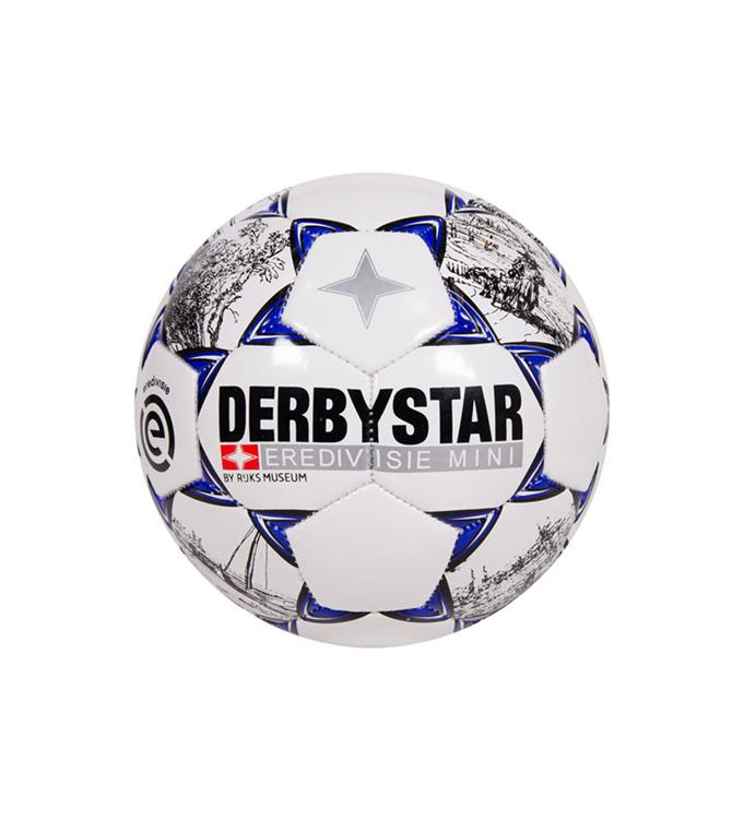 Derbystar Eredivisie Design Mini 19/20 Voetbal