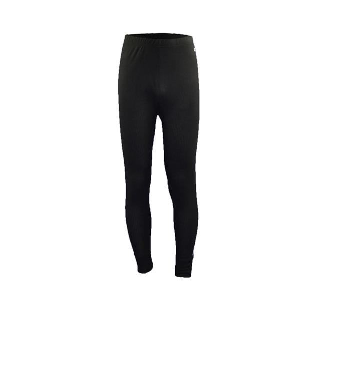 Rucanor Sierre thermo pants