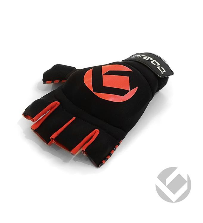 BP1075 Brabo Glove Pro F5 Orange