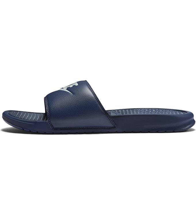 MEN'S NIKE BENASSI JUST DO IT,MID