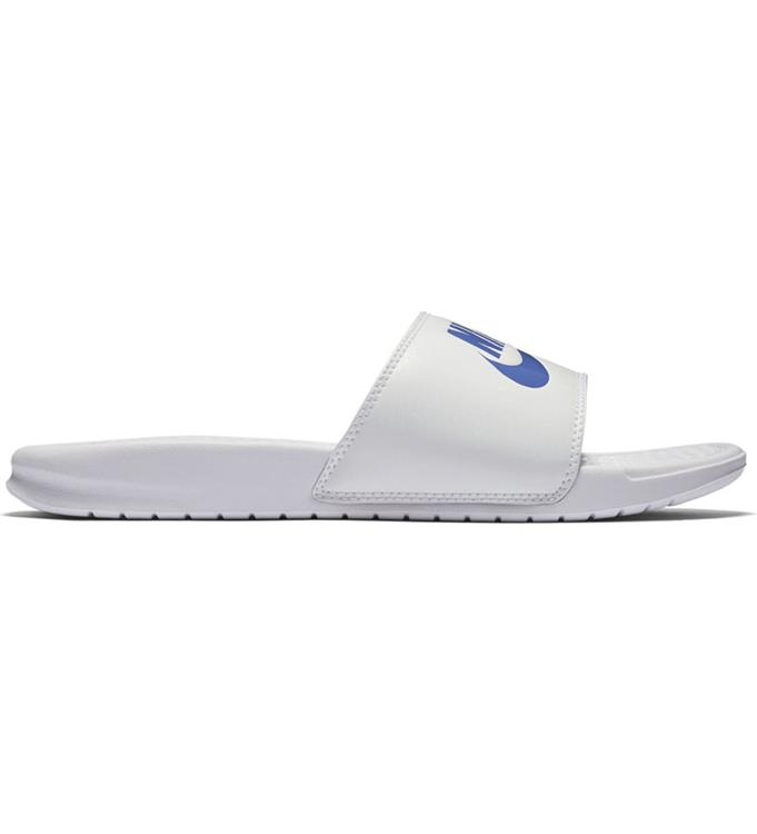 Nike Benassi JDI Slippers M