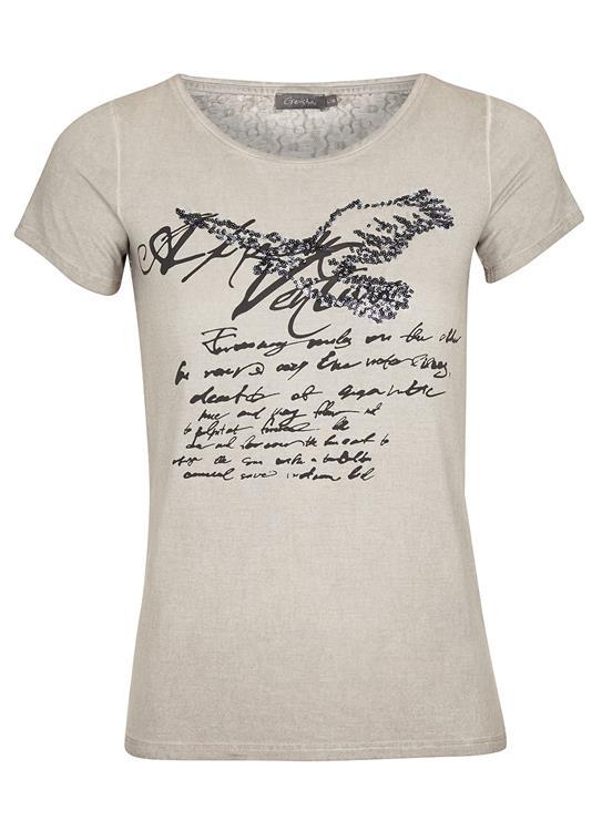 Geisha T-Shirt 62570