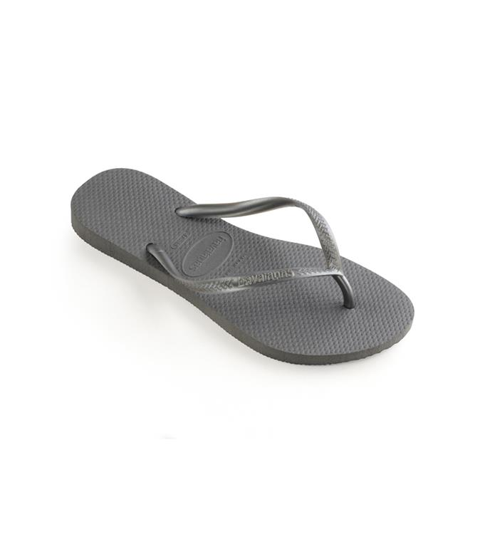Havaianas SLIM Slippers